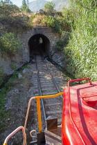 Tunnel 1B
