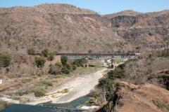 Patalpani India
